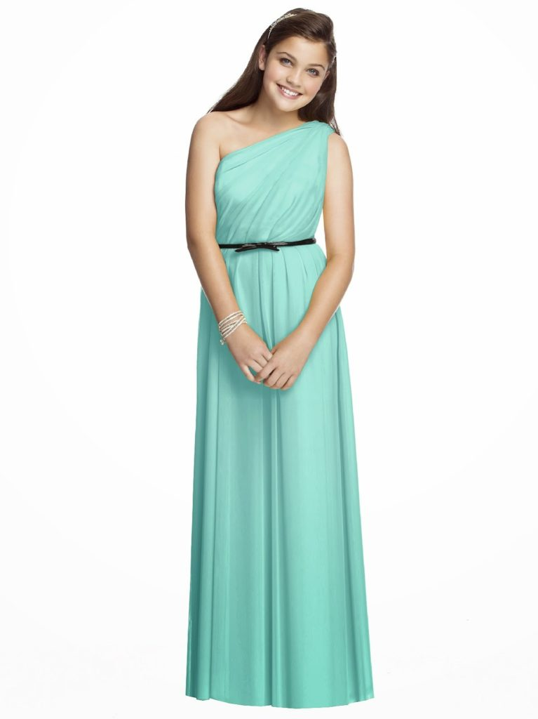 8b851f3d01c3 Junior bridesmaid dresses macys - phillysportstc.com