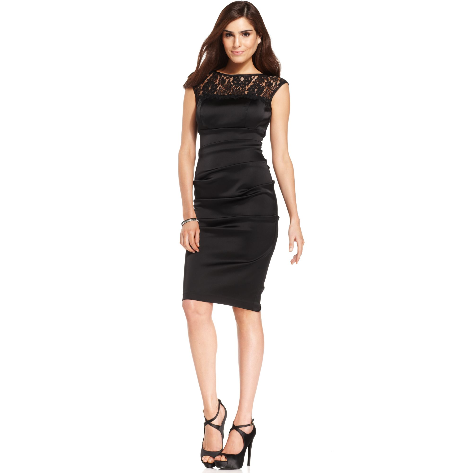 Womens Formal Dresses At Macys Cheap Nike Shoes Online