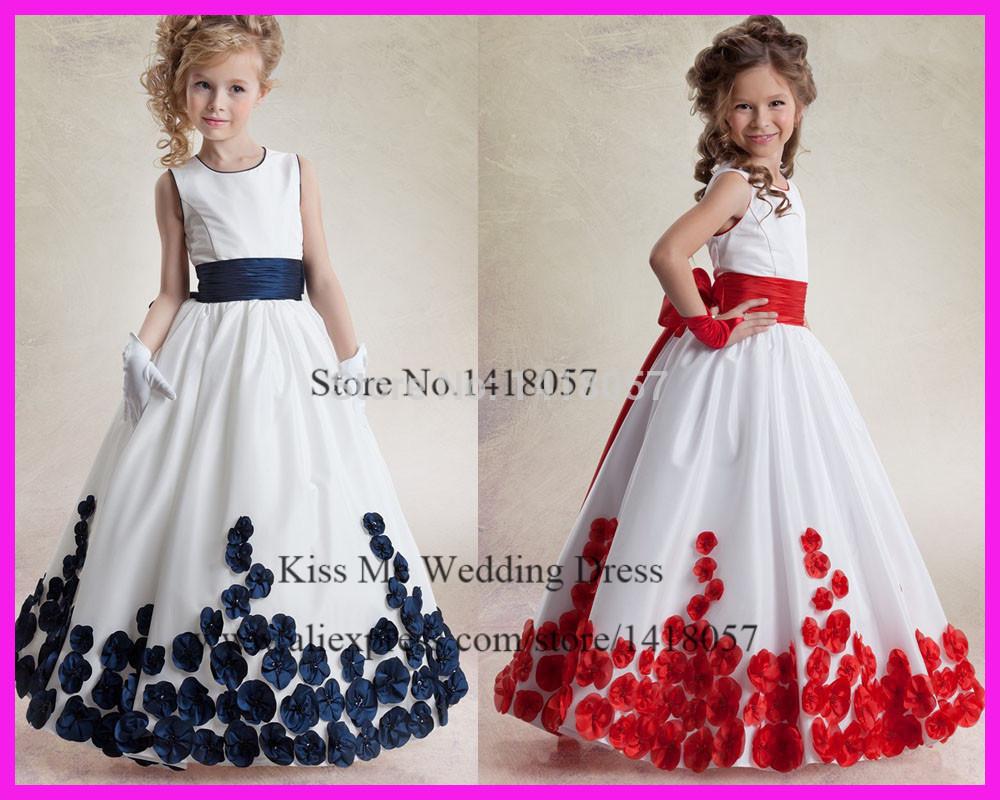 3c9290789 Macys flower girl dresses - phillysportstc.com