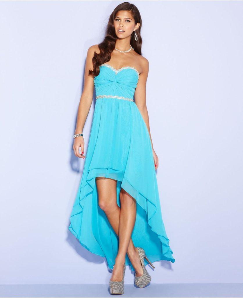 96e6c08f441 Macys junior party dresses - phillysportstc.com