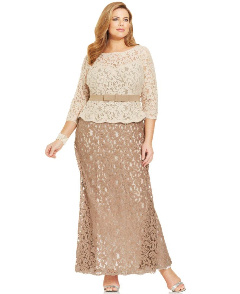 897afd8ce8 Macys womens evening dresses - phillysportstc.com