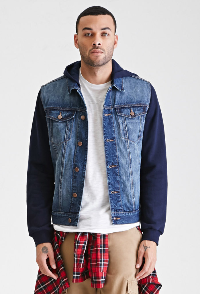 Your phrase vintage style men s clothing pity