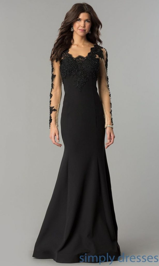 Macy Dresses For Weddings Weddings Dresses