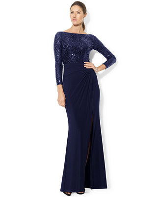 Macys plus size evening dresses - phillysportstc.com