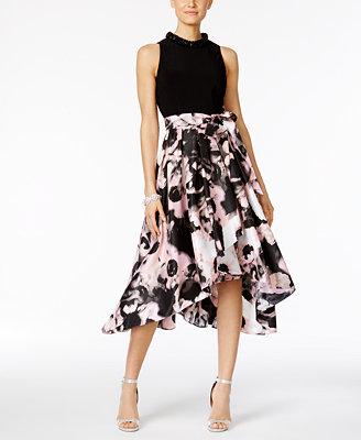 65f77d8e0bd Macys womens holiday dresses - phillysportstc.com