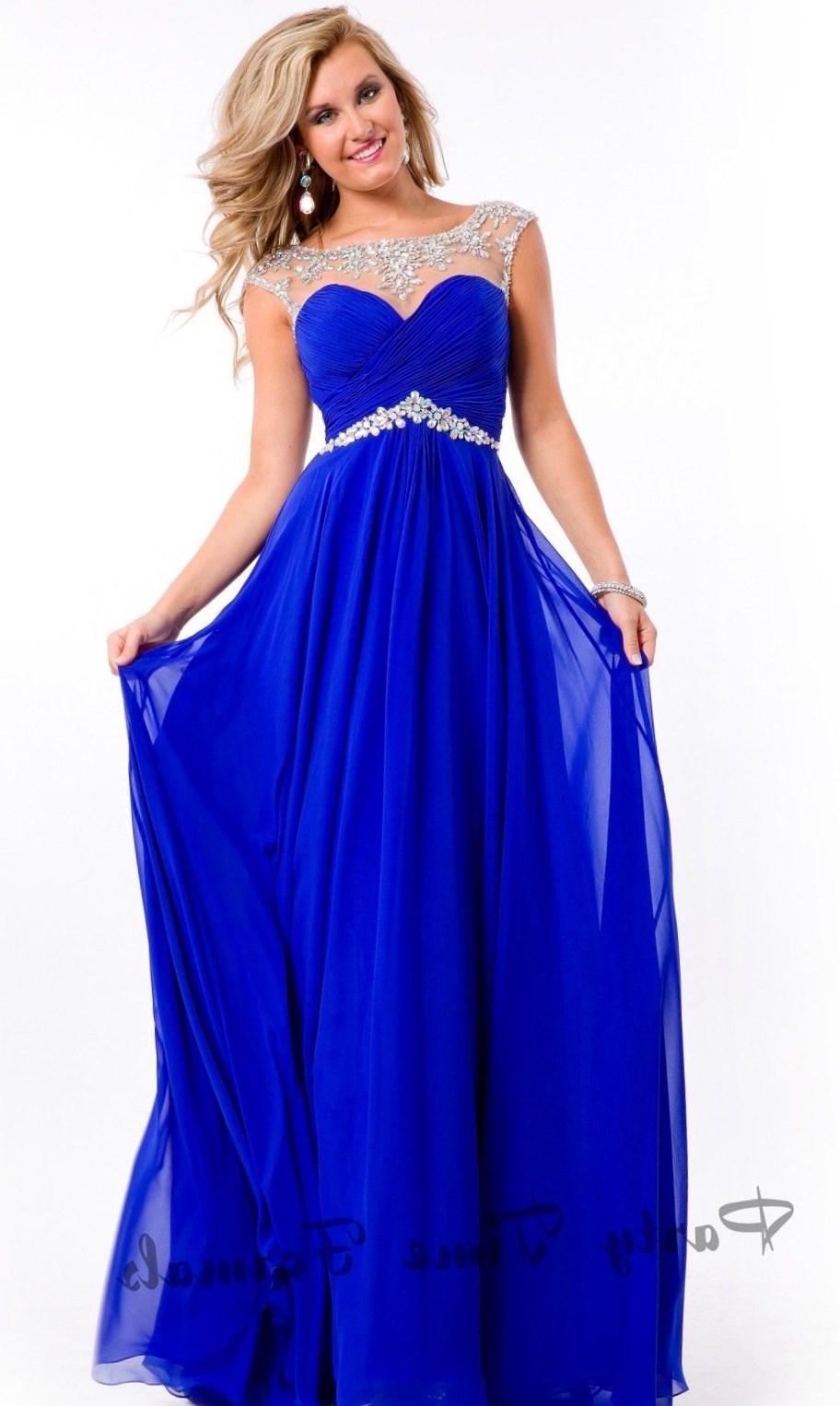 efde01623af8 Womens Dresses At Macys | Saddha