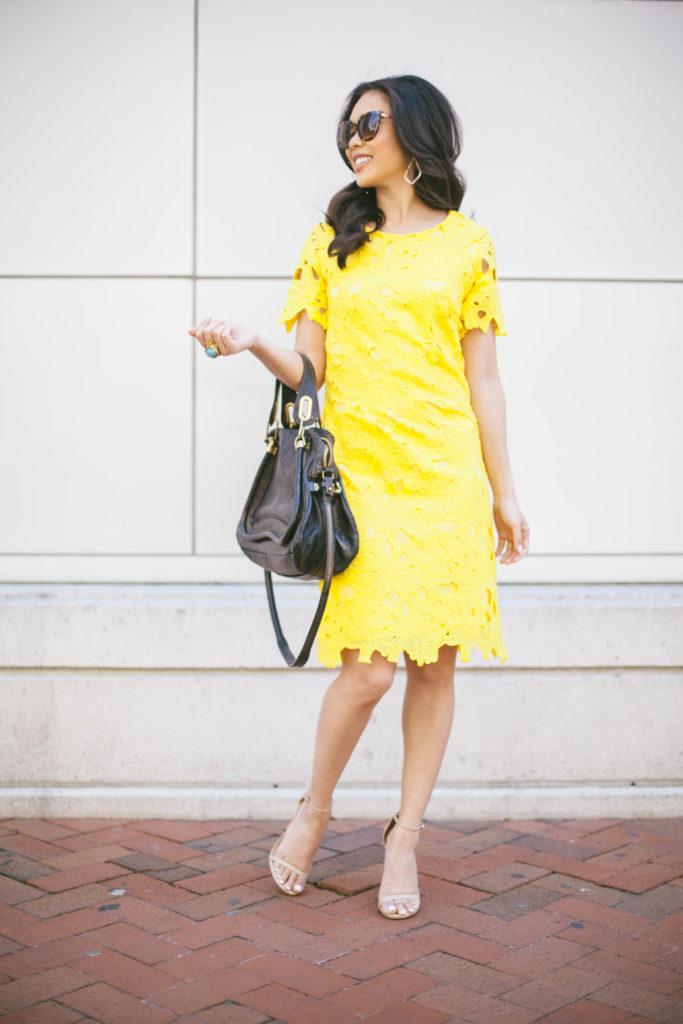 a6cb4d879bb Yellow dresses at macys - phillysportstc.com