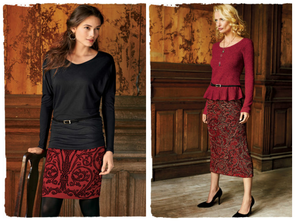 13d692ee9a Christmas party business casual attire - phillysportstc.com