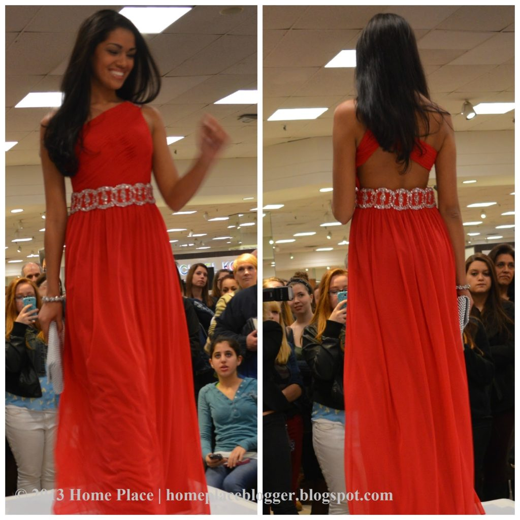 c3c4ac34c9d Macys prom dresses clearance - phillysportstc.com