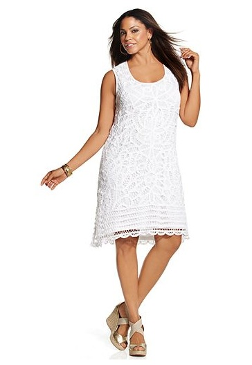 Macys womens plus size dresses - phillysportstc.com