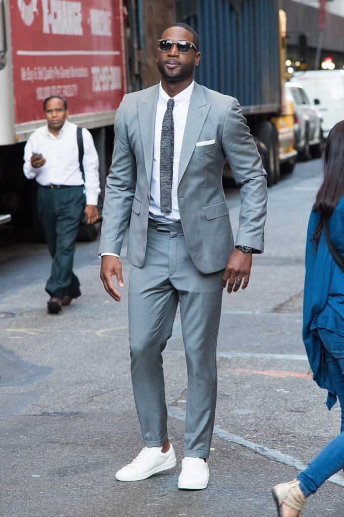 5cc86566 New york style mens clothing - phillysportstc.com