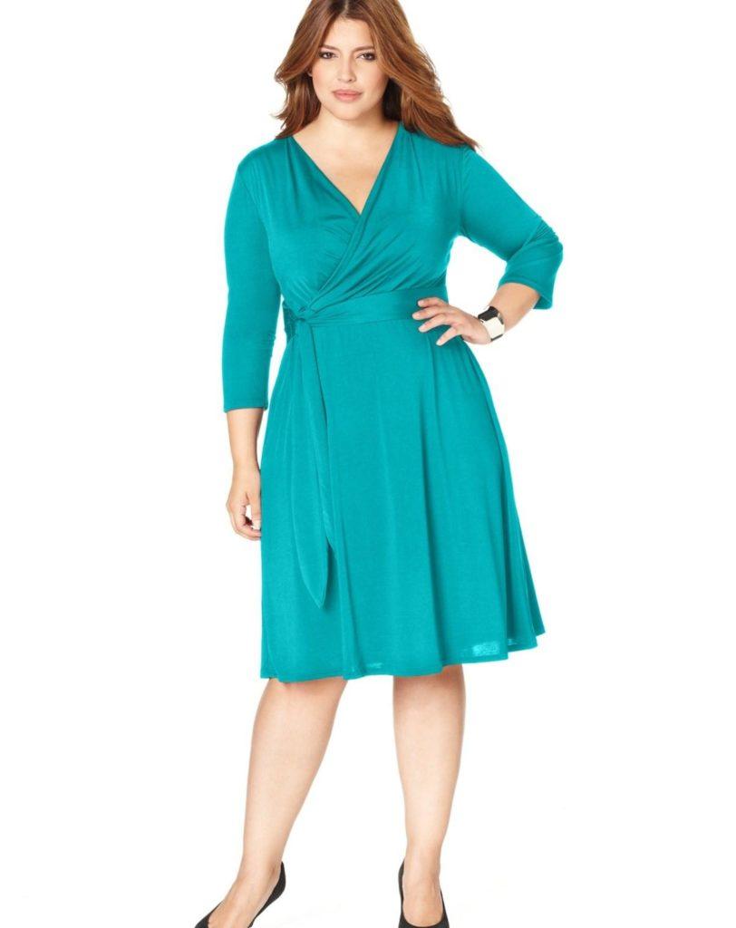Trixxi dresses macys - phillysportstc.com