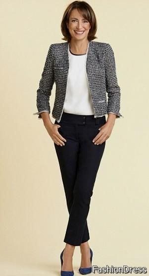 best business casual clothes photo - 1