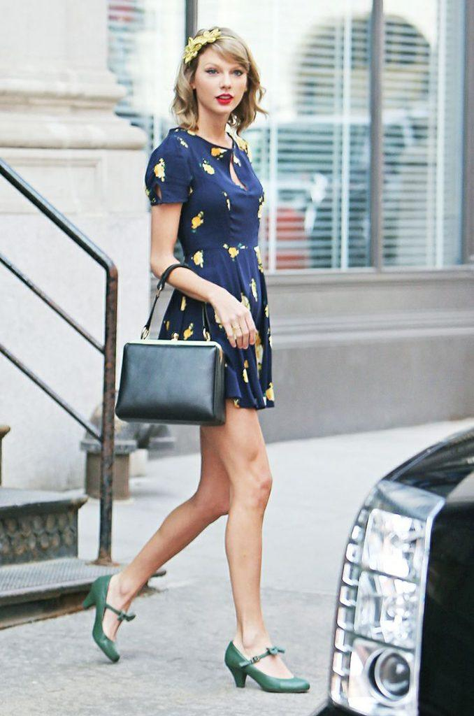 best business casual for women photo - 1