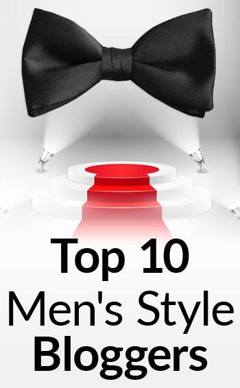 best mens style websites photo - 1