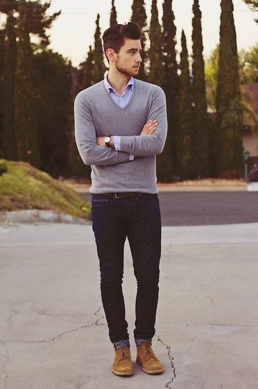 best places to shop for business casual clothes photo - 1