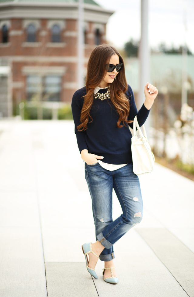 business casual 2016 womens photo - 1