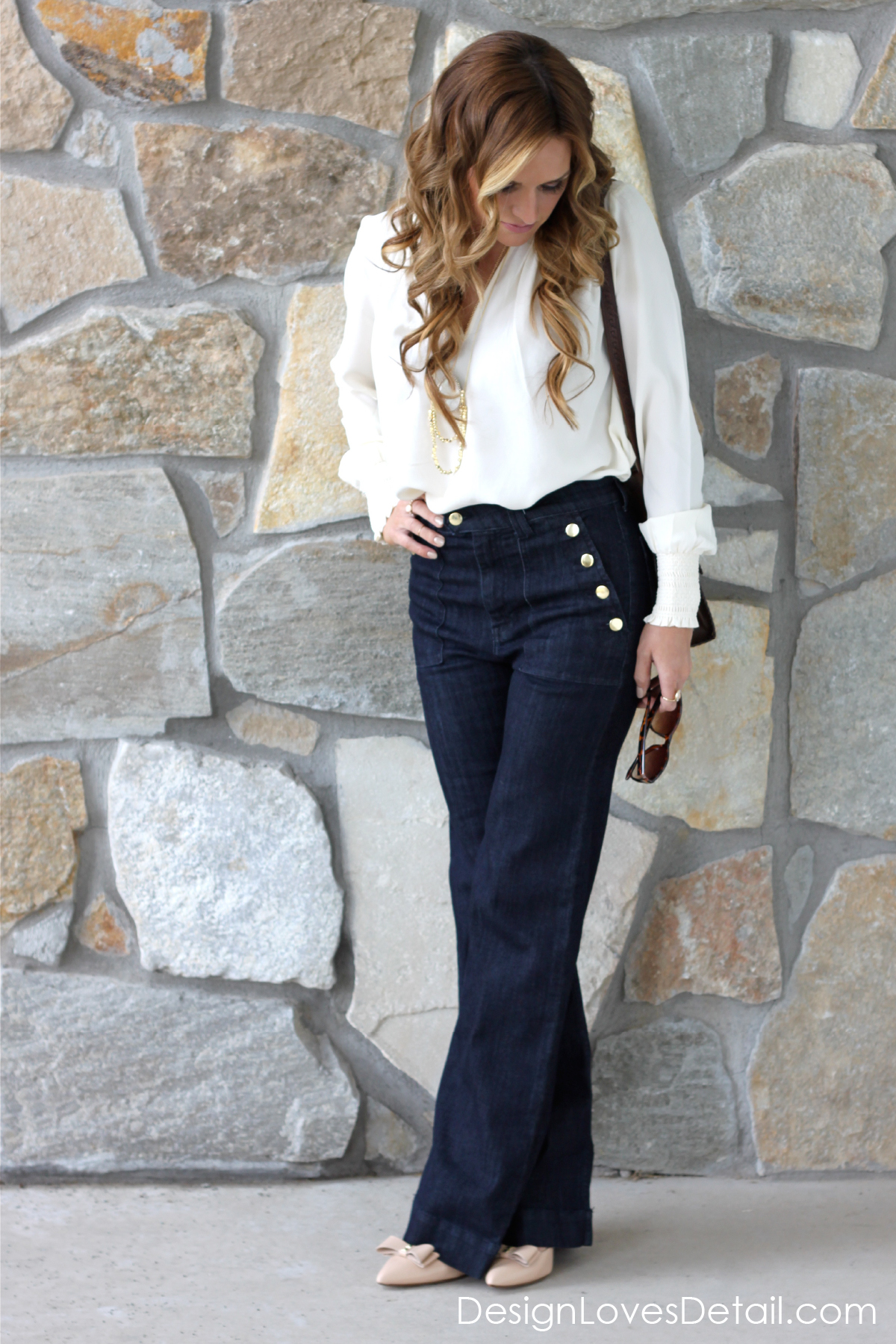 business casual blog photo - 1