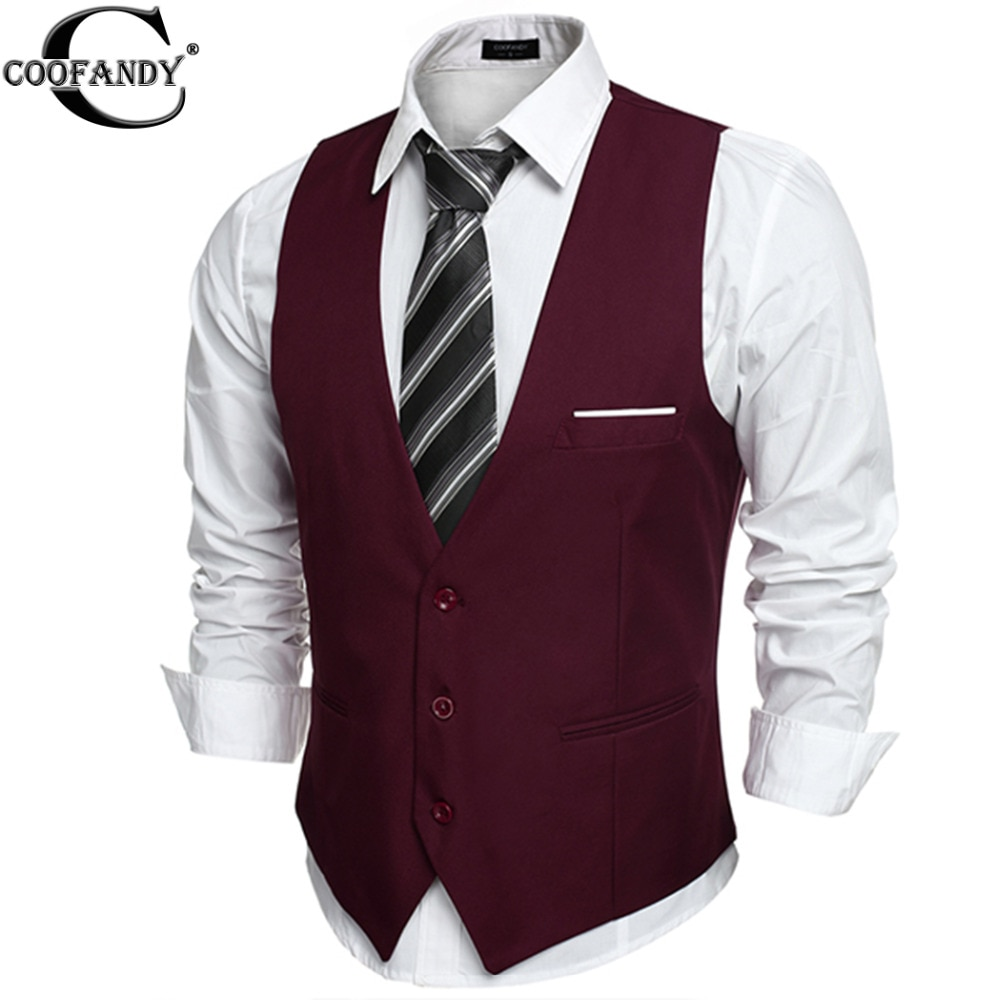 business casual clothing for men photo - 1