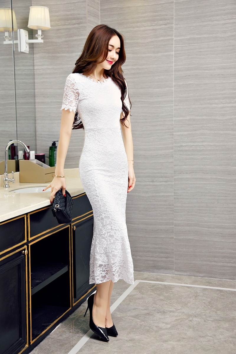 business casual clothing stores photo - 1