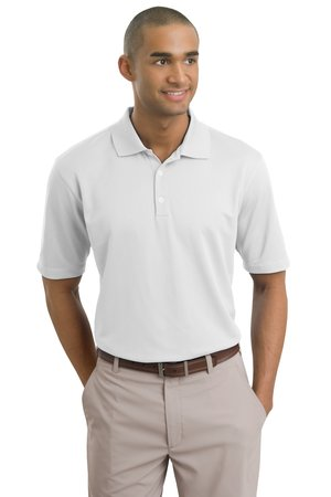 business casual collared shirt photo - 1