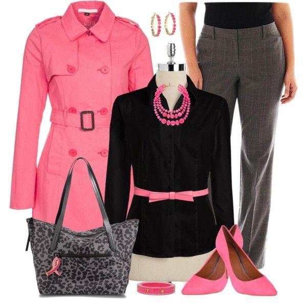 business casual dress womens photo - 1