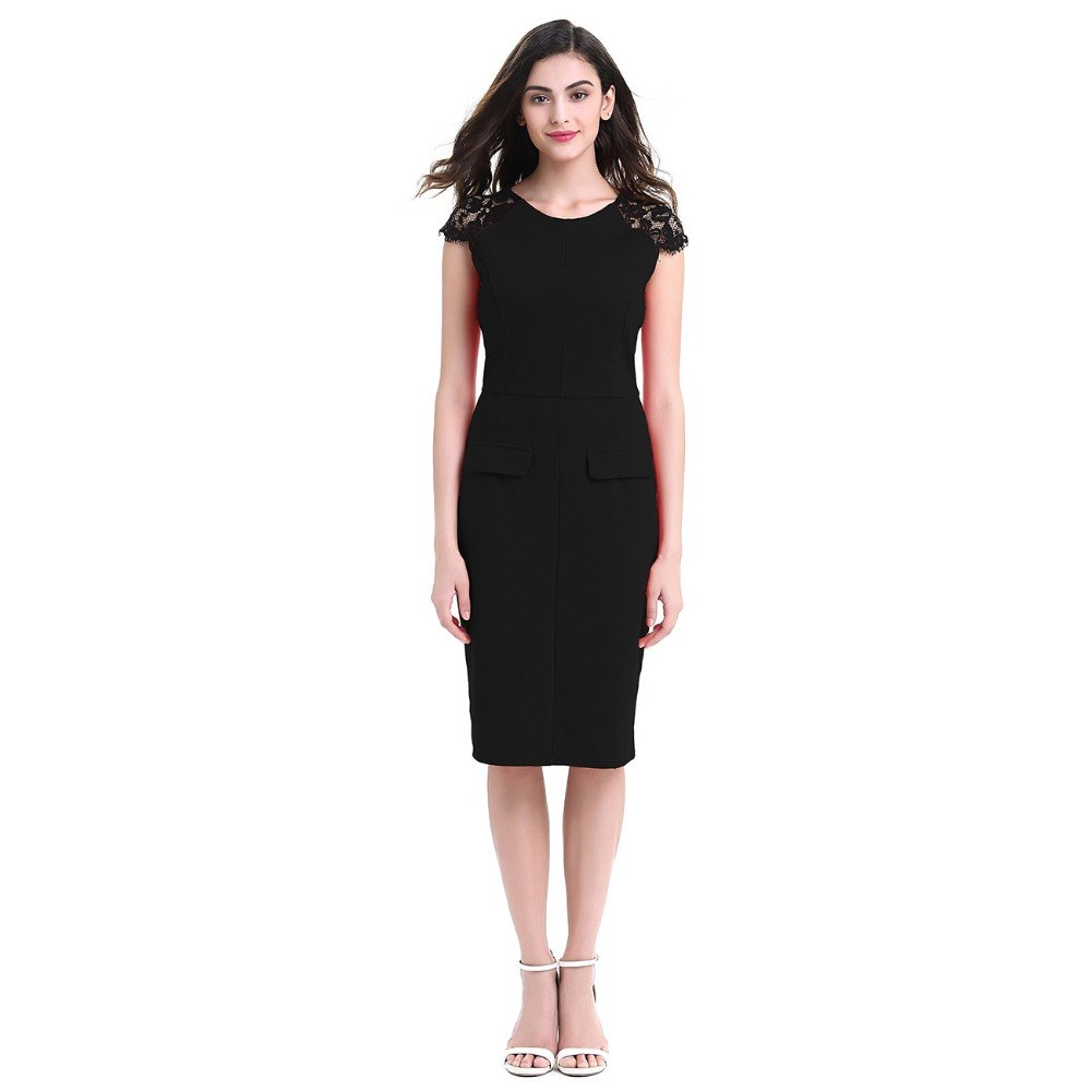 business casual for women 2016 photo - 1