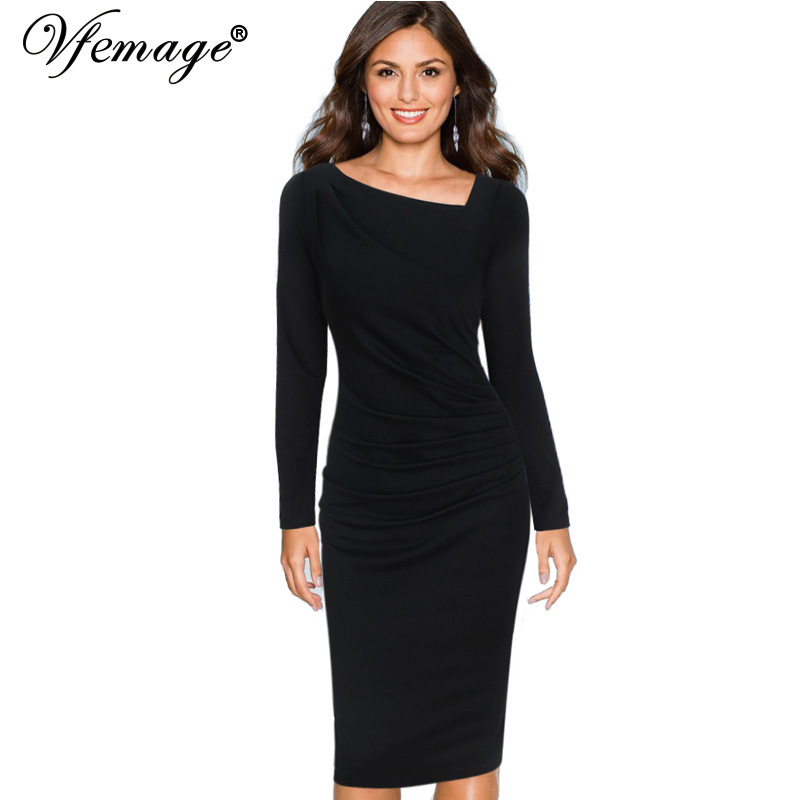 business casual for women stores photo - 1