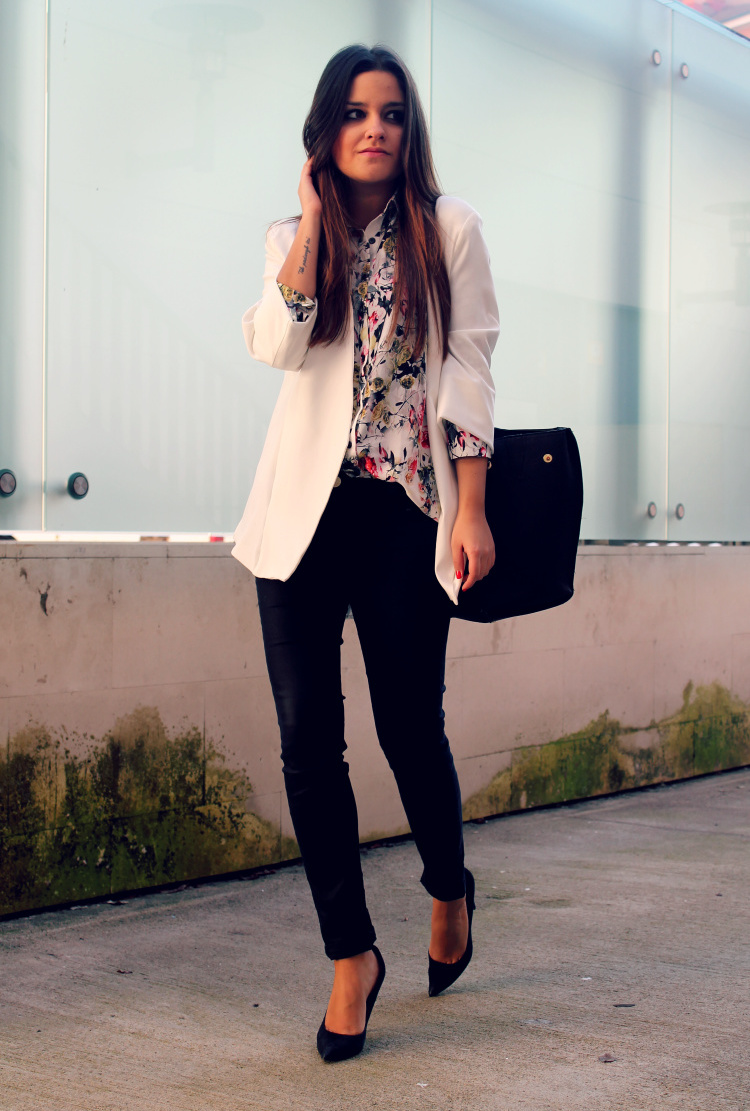 business casual ideas for women photo - 1