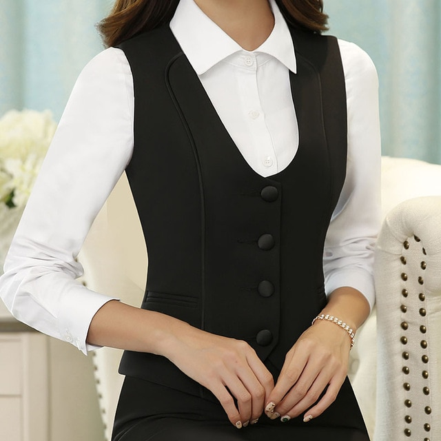 business casual jackets photo - 1