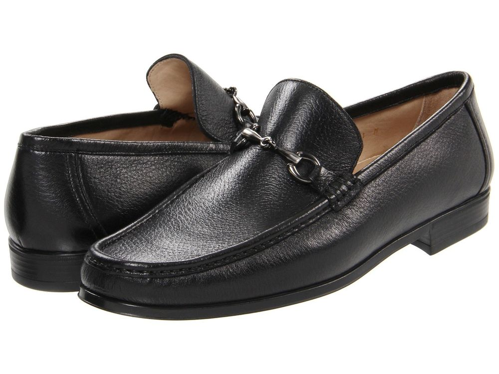 business casual loafers photo - 1