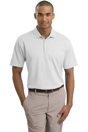 business casual men khakis photo - 1