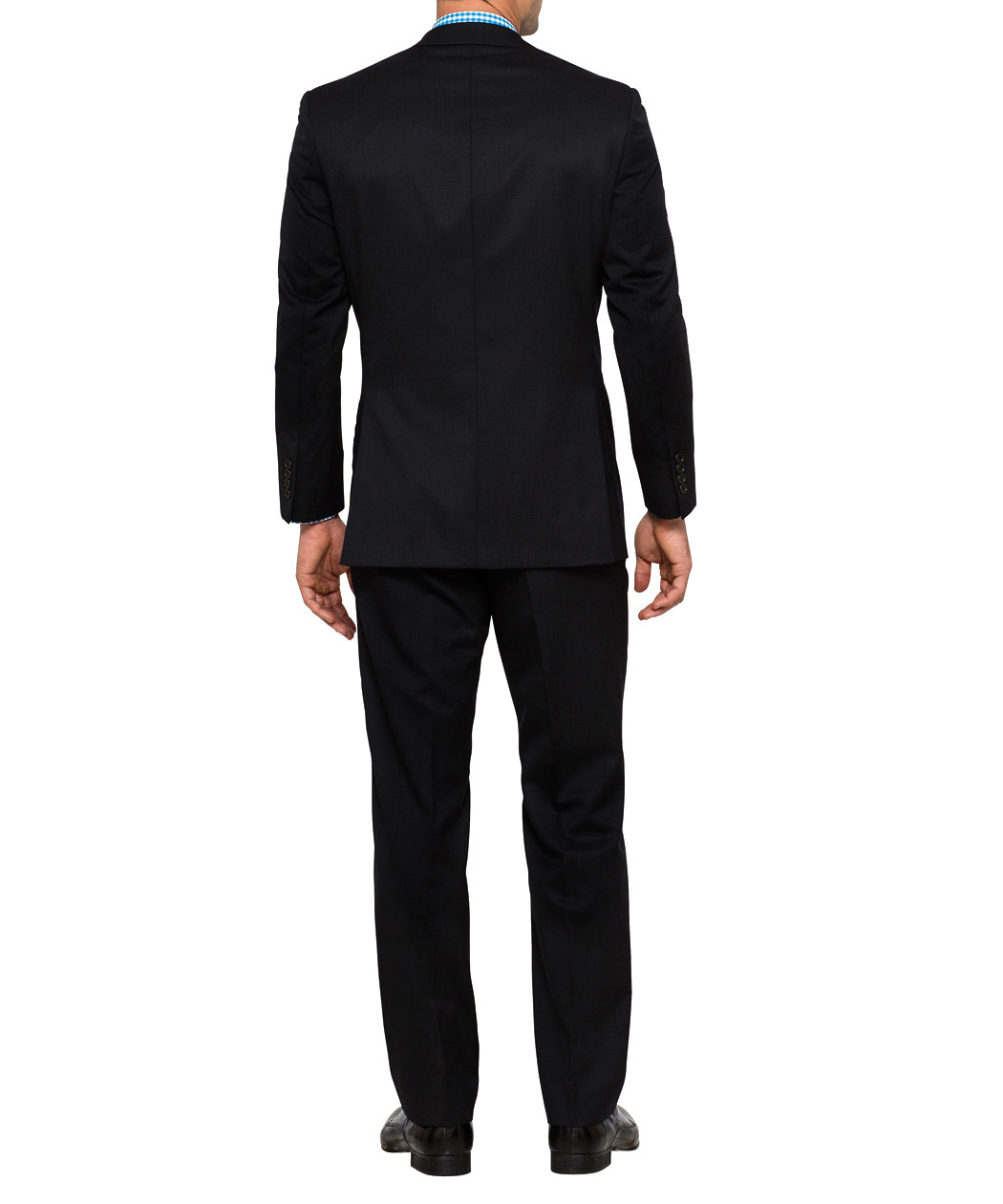 business casual online shopping photo - 1