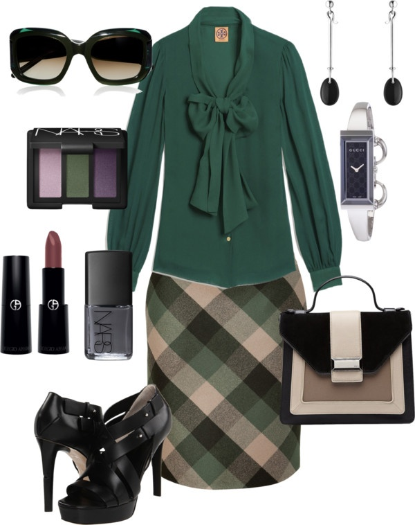 business casual outfits photo - 1