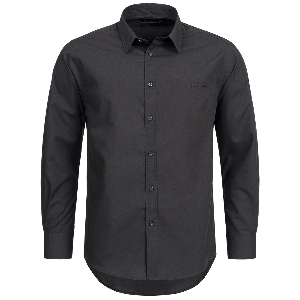 business casual shirts photo - 1