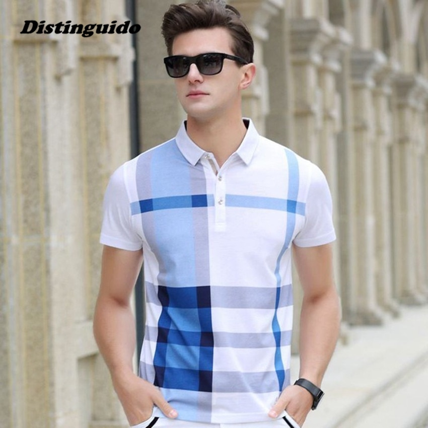 business casual short sleeve shirt photo - 1