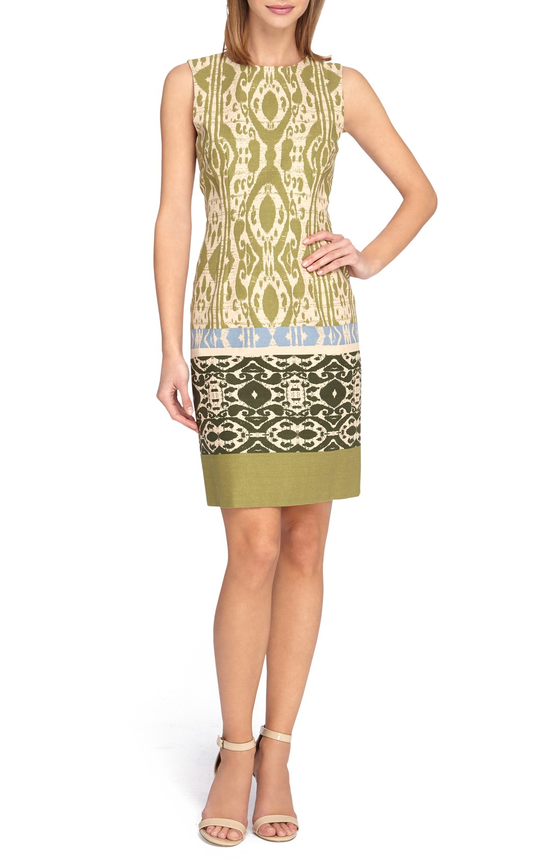 business casual summer dresses photo - 1