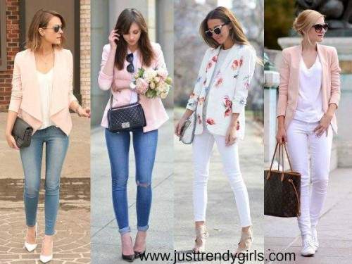 business casual tips photo - 1