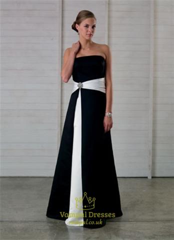 casual black dress plus size photo - 1