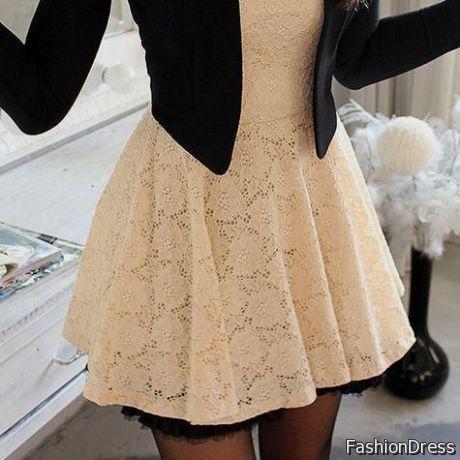 casual dress attire photo - 1