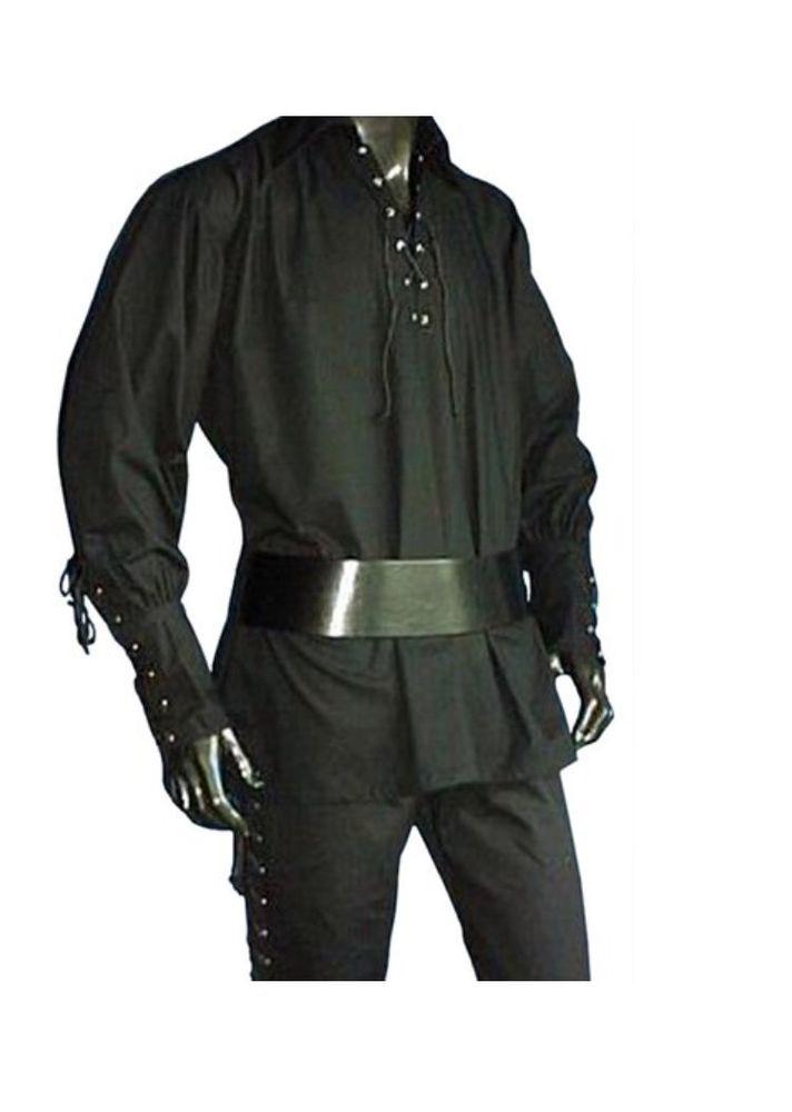 casual dress attire for men photo - 1