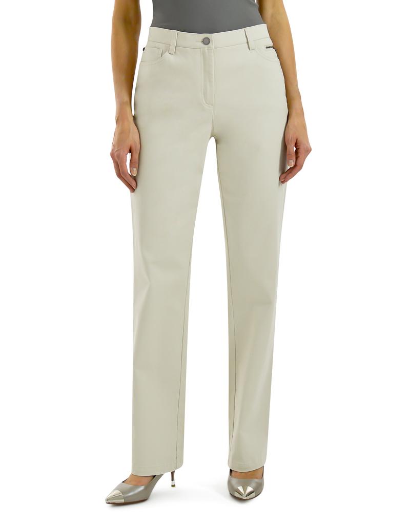 casual dress pants womens photo - 1
