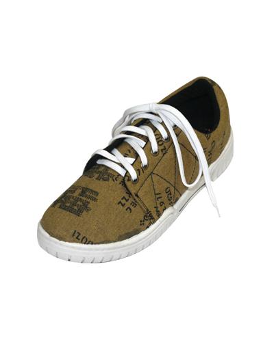 casual dress shoes men photo - 1