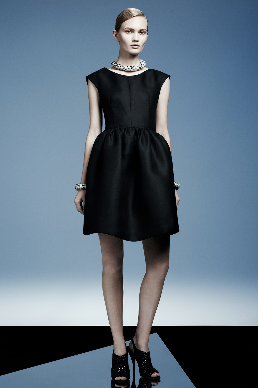 casual dress wear photo - 1