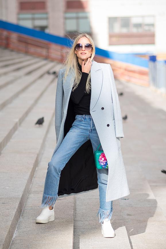 casual elegant dress code photo - 1