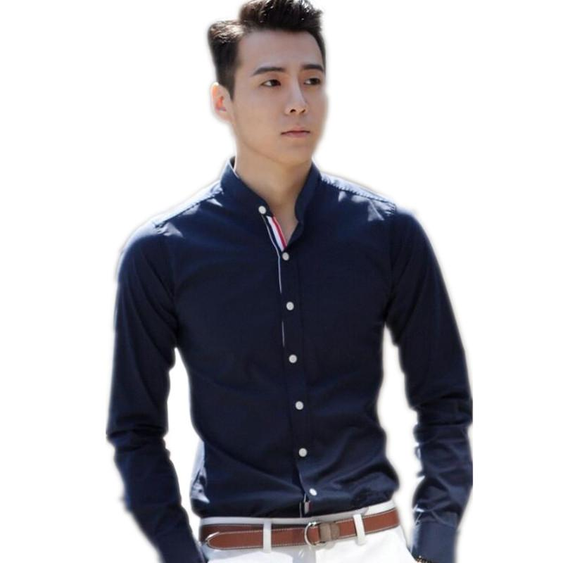 cheap business casual clothes men photo - 1