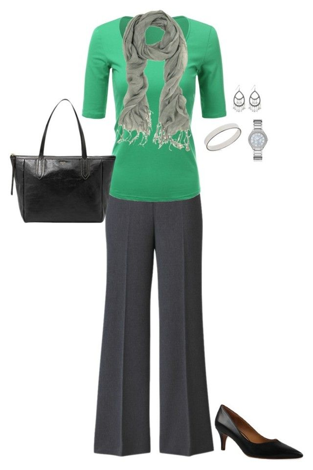 cheap plus size business casual clothing photo - 1