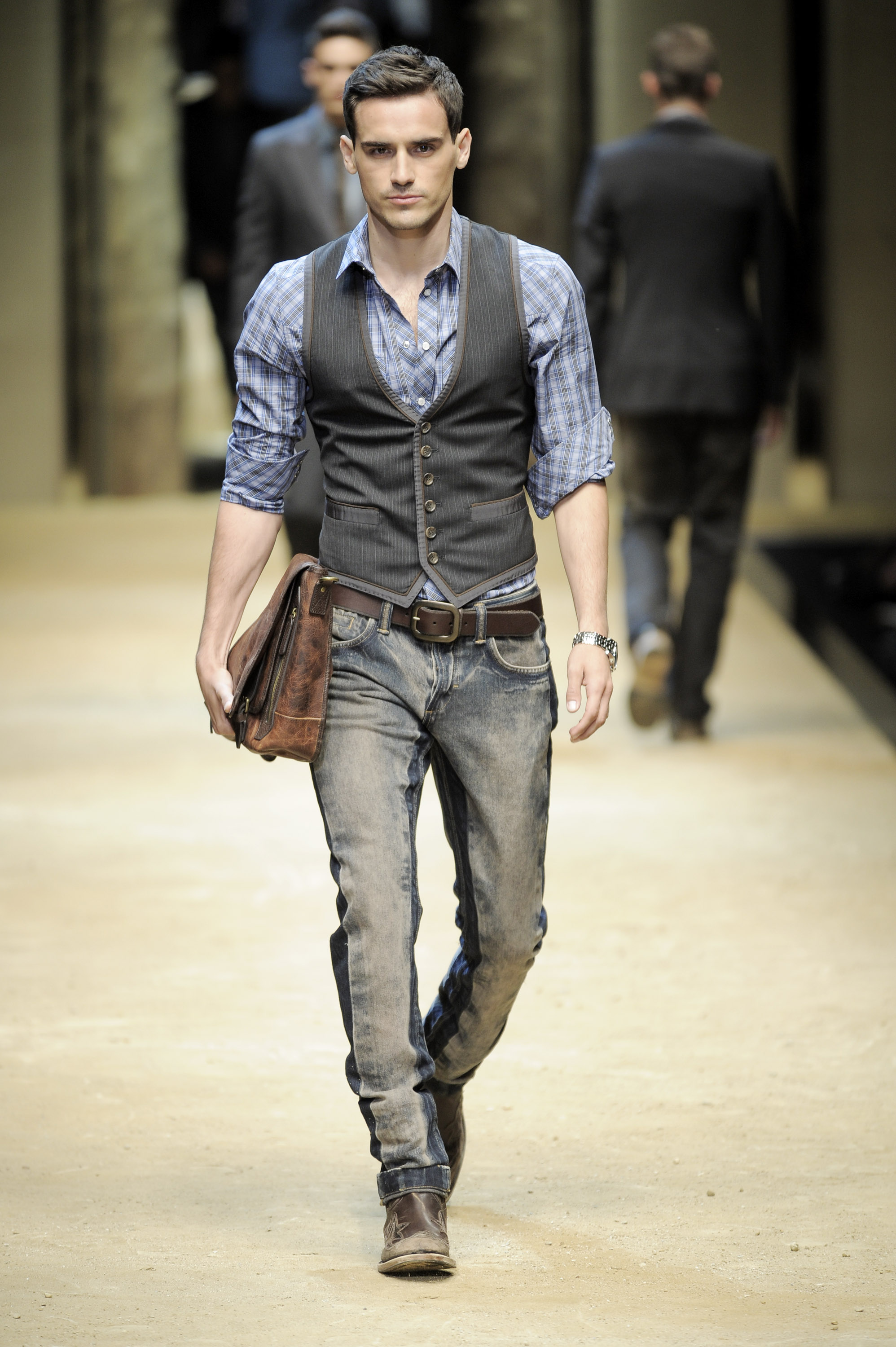 current mens style photo - 1
