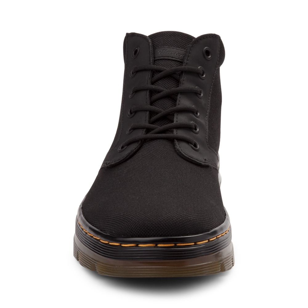 dr martens boots mens style photo - 1