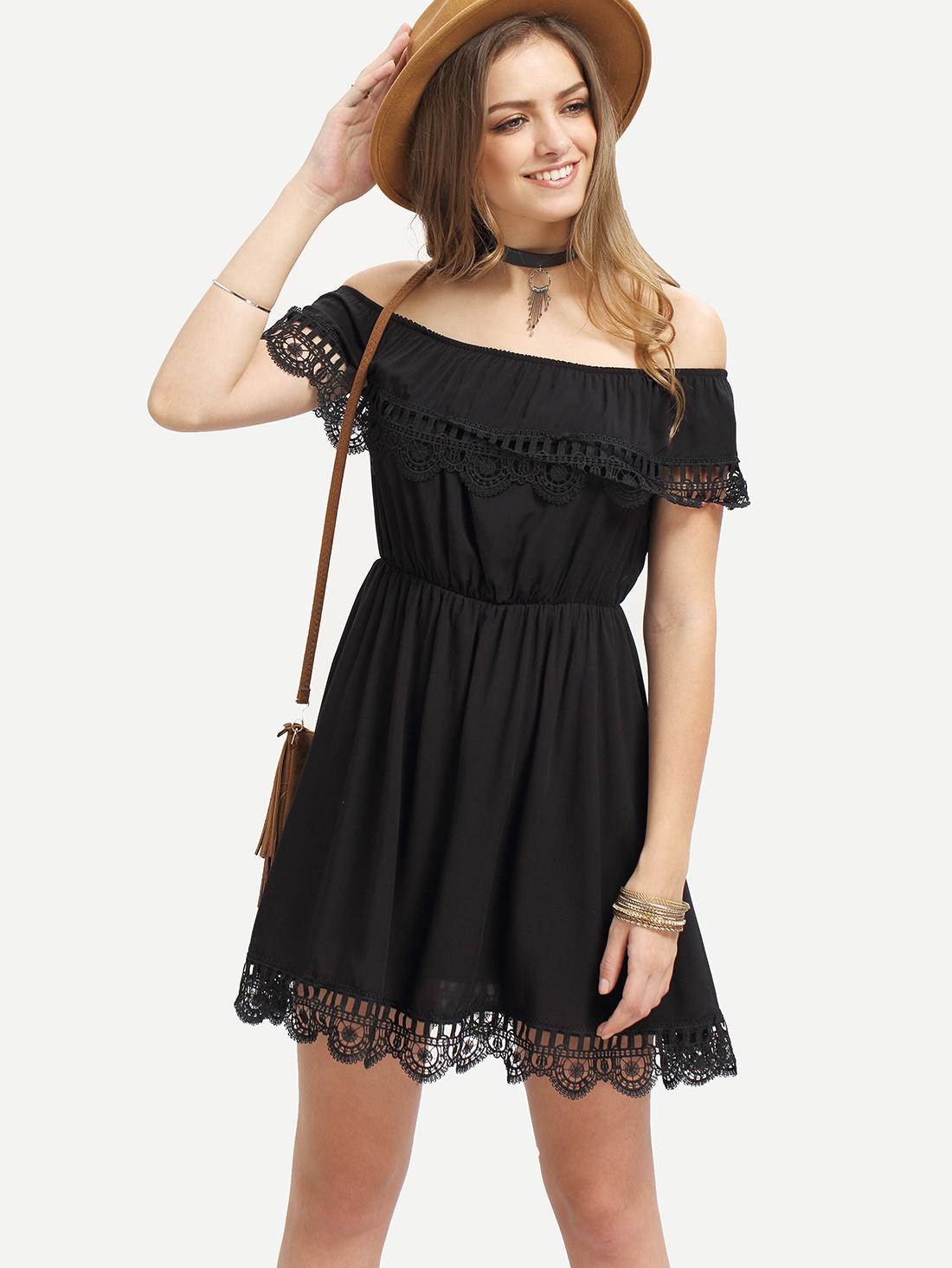 dress casual photo - 1